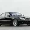 Mercedes-Benz-S-Class-W220-600x375